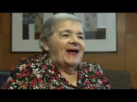 Affordable Independent Living: Saint Andrew Life Center - One of Chicagoland's Finest Senior Homes