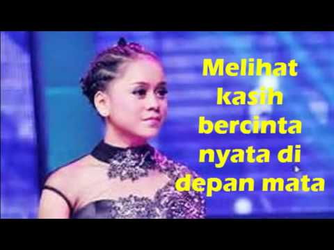 JERA... Lesty DA1 (karaoke)
