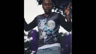 Popcaan - Can't Stop Mi (Stay Up) - September 2016
