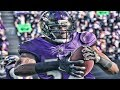 MOST FEARED RAY LEWIS!! WATCH OUT | MADDEN 18 ULTIMATE TEAM GAMEPLAY EPISODE 25