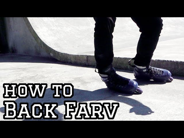 How To Backside Fahrvergnugen Grind Aggressive Rollerblading Tip Trick Youtube These orbs stay on the ground for about 9 seconds and deal damage during. how to backside fahrvergnugen grind