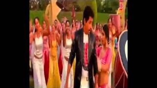 Download Hindi Video Songs - Shreya Ghoshal Hits 2011