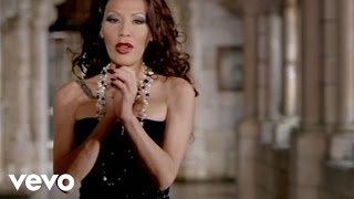 Ivy Queen - Amor Puro (Video Oficial)