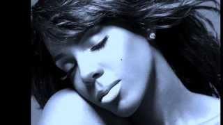 Return II Love ♪: Kelly Rowland- Keep It Between Us (Audio Movie)