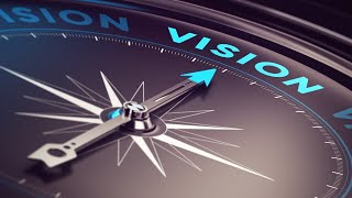 Vision (January 24, 2021)