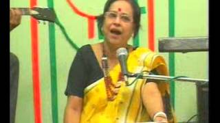 A DESH MODER(PATRIOTIC SONG)--RITA SINGHA ROY