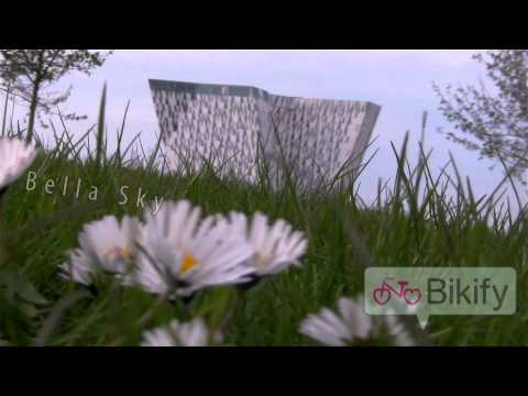 Bikify - Bike Tours in Scandinavia