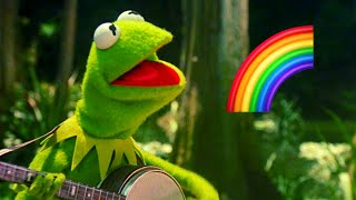 Why Rainbow Connection Is A Muppet Masterpiece | Dreamsounds