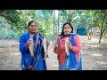 Two Cooking Recipe - Healthy Vegetable Curry & Fish Curry in Village by Mom | Village Food Factory