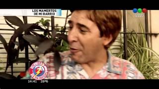 Peligro Sin Codificar -  23 de Febrero de 2014.