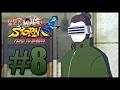 Nouvel Examen Naruto Storm 4 Road To Boruto mp3
