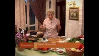 """Макароне """"Болоньезе"""", вкуснее, чем в Италии!"""
