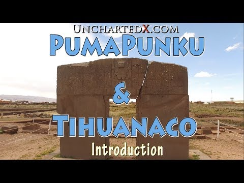 the-ancient-enigmas-of-puma-punku-and-tihuanaco---chapter-1:-introduction