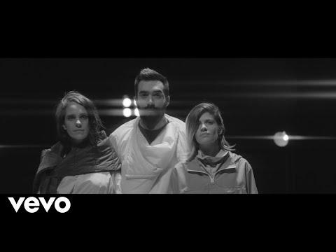 Eruca Sativa - Creo (Official Video)