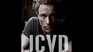 JCVD extraits