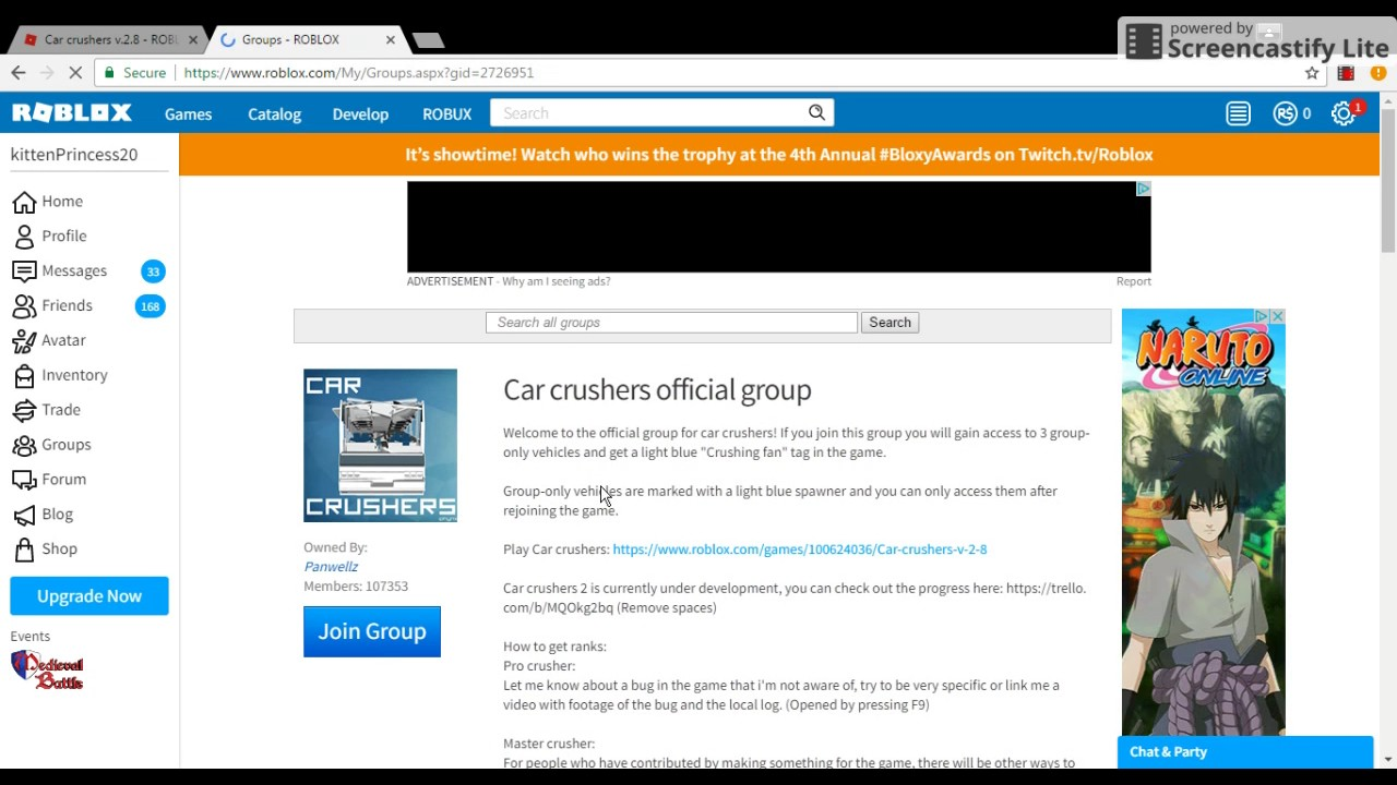 Roblox Vehicle Simulator Trello Roblox Free Robux Hack Instant Proof