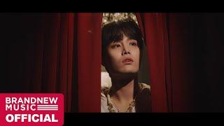 칸토 (KANTO) 'FAVORITE (Feat. 범키)' M/V