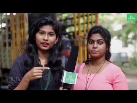 Live In Relationship | Chennai girls |...