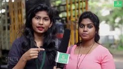 Live In Relationship | Chennai girls | Qten show | Episode 06