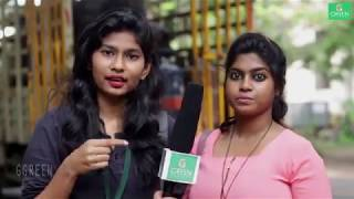 Live In Relationship | Chennai girls | Qten show | Episode 06