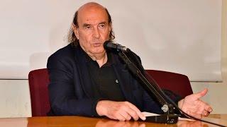 SUN - Lectio Magistralis di  Stefano Zecchi