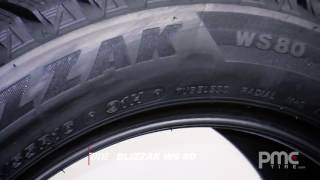 Winter Tires Top 5 - 2016-2017