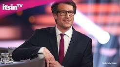 """Daniel Hartwich: Ist er 2020 nicht mehr bei """"Let's Dance"""" dabei?"""