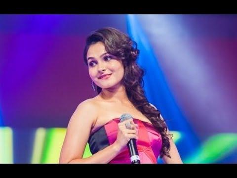 Andrea hits half century as a singer   Hot Tamil Cinema News   Song