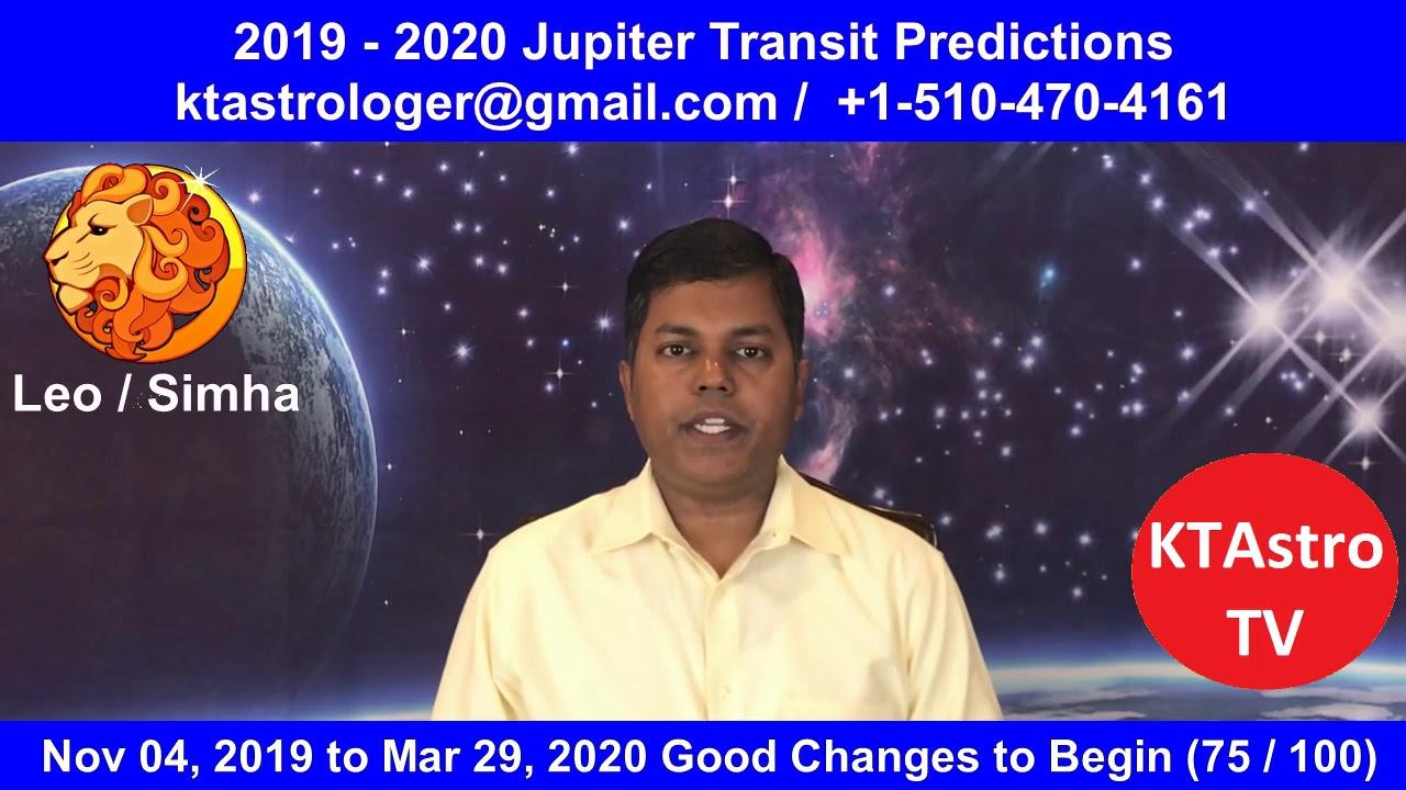 leo tarot march 29 2020
