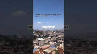 Whatsapp durumu için duygusal video Whatsapp kısa durum videoları