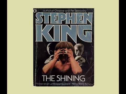the shining hollywood movie free download