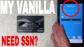 Top MyVanilla : Gift Account Check Similar Apps