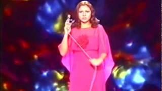 LOLITA -QUE SERA DE MI.1975.VIDEO DE BUENACALIDAD.