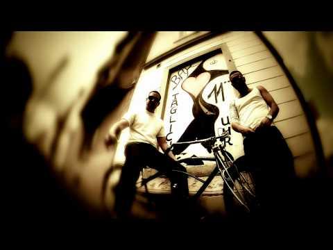 Silla - Ich mach mein ... / Schnelles Geld (ft. MoTrip)