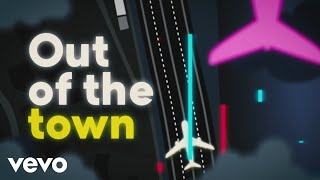 CAAVA - Out of Town (Offical Video)