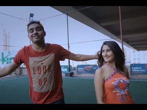 Manpreet Dhami - Mixed Signals | Latest Hindi - Punjabi Song | Single Shot Video Song