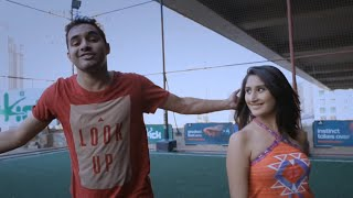Manpreet Dhami - Mixed Signals | Latest Hindi - Punjabi Song | Single Shot Video Song