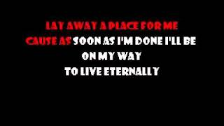 So Far Away - Avenged Sevenfold Karaoke