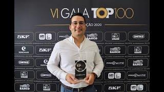 Pro4matic - VI GALA TOP100