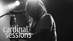 The Brian Jonestown Massacre - Nevertheless - Live in London - CARDINAL SESSIONS