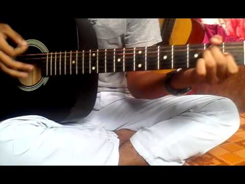 akur cover by abie