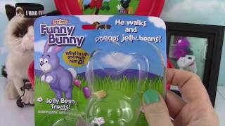 Wacky Toilet Surprise Wednesday! Potty Blind Bags &  Surprise Eggs! Plants Vs  Zombies Monster High