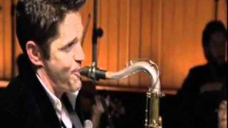 Dave Koz / Jonny Mathis / The Shadow Of Your Smile