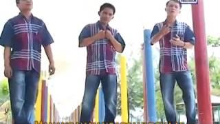 Lagu Batak Terbaru 2014 - VERSI TRIO - RO MA HO Fersitio Mp4
