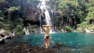 Reunion Island Travel Diary - #GoToReunion