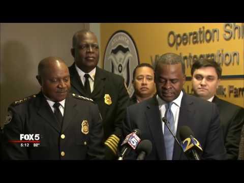 Mayor: clearer, larger video surveillance system keeps citizens safe