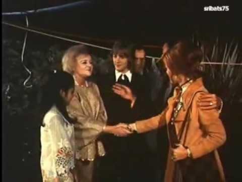 Lollipops, Roses and Talangka 1971 - Davy Jones and Don Johnson