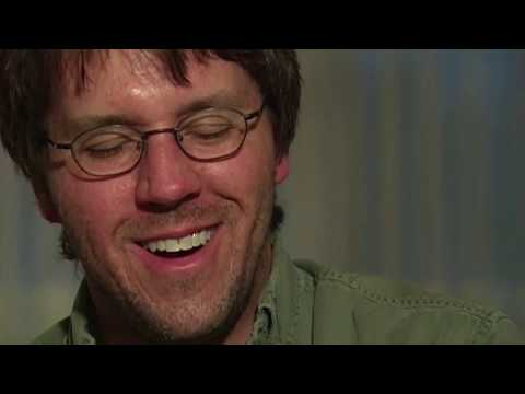 Infinite Jest Pt. 9 By David Foster Wallace Read By A Poetry Channel