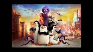 Смотреть Фильм Пингвины Мадагаскара.  2015  Смотреть в HD качестве.