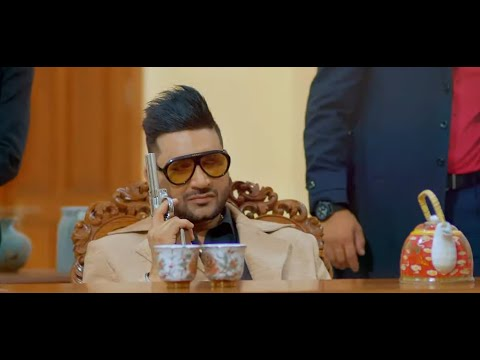 sunny-patwalia---ghaint-jatt-(official-video)---new-punjabi-songs-2019---latest-punjabi-song-2019